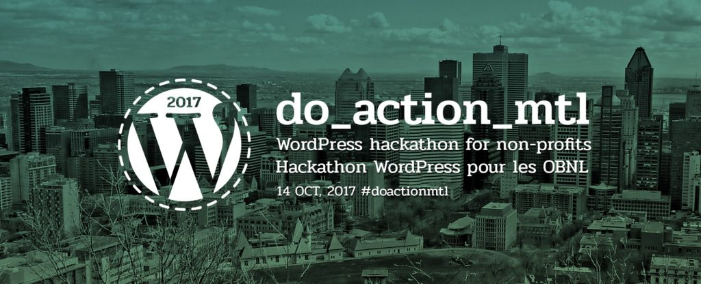 web banner for do_action_mtl